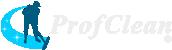 Serviço de Limpeza Profissional – ProfClean